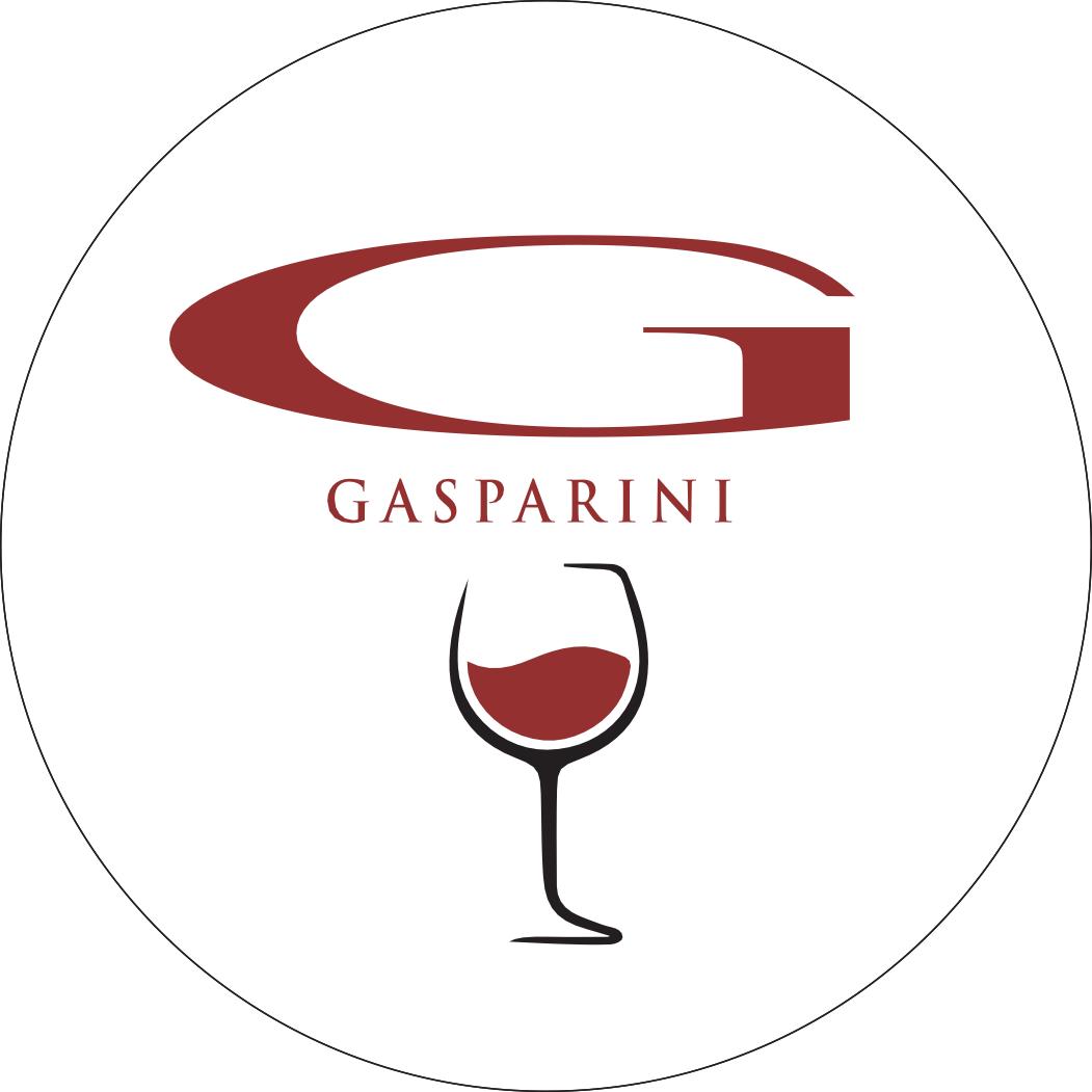 Vini dolci dell'Azienda vitivinicola Gasparini